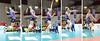 #Igor_Finessi (35) volley sport (Luca Finessi - Studio27) Tags: sport igor volley pallavolo battuta katarinabarun