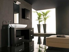Minimalist Bathroom Furniture U-(you) (Emahal Design) Tags: minimalist minimalisticdesign bathroomdesignideas furnituredesignideas picturesanddecor
