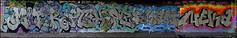 Met / Crept / Hope / Slam / Neka (Alex Ellison) Tags: urban hope graffiti slam boobs chrome graff northlondon tbf mrmet neka crept pws cbm mhb 1t nekah neks paintwasters thebufffails