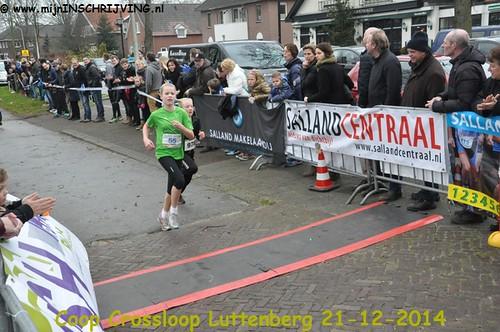 CrossloopLuttenberg_21_12_2014_0123