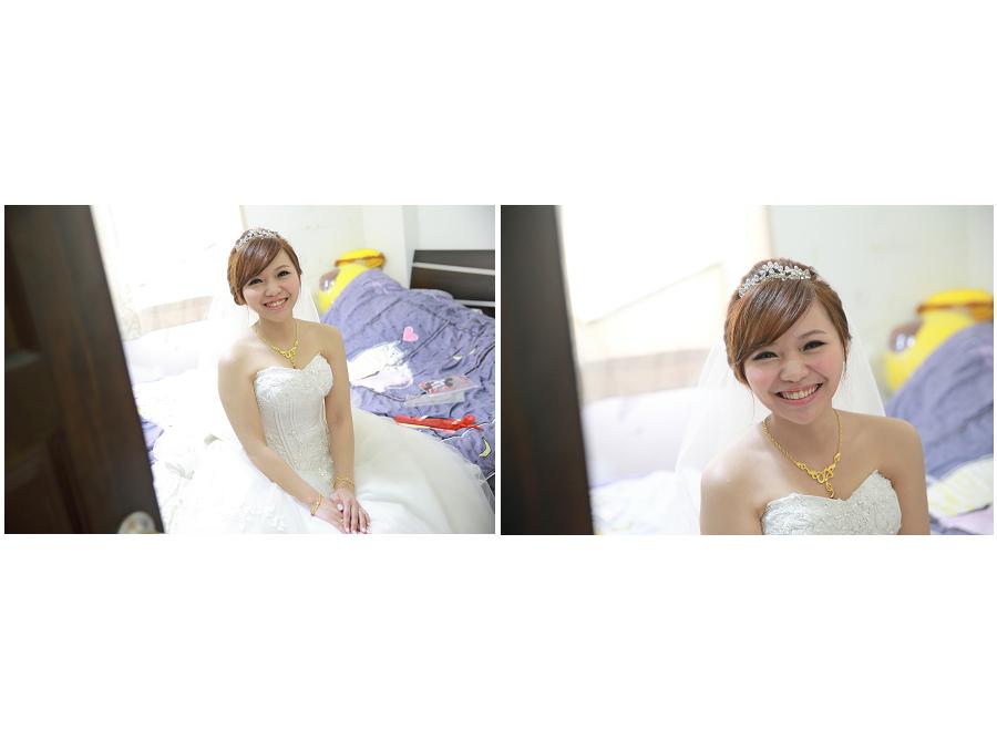1129_Blog_085.jpg