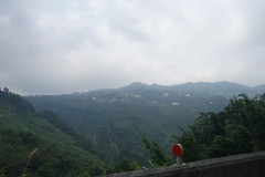 DSC09777 (Alan A. Lew) Tags: mountains taiwan 2014 ruili