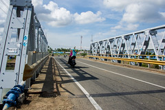 Aceh, Indonesia: A Decade Since the Asian Tsunami (Asian Development Bank) Tags: road bridge indonesia motorcycles tsunami transportation infrastructure aceh motorbikes travelers recovery commuters reconstruction naturaldisaster idn rehabilitation