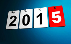 Happy New Year 2015 (fahadhashmi141) Tags: new year newyear happynewyear 2015 newyear2015