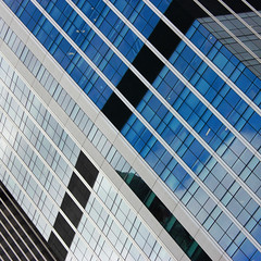 New Windows stock 2 (Andrea Kennard) Tags: new city blue windows sky urban cloud abstract reflection building tower texture window glass wall architecture modern facade skyscraper outdoors corporate design office construction downtown day pattern technology exterior bright outdoor contemporary background steel bank center scene structure business commercial tall concept financial futuristic finance