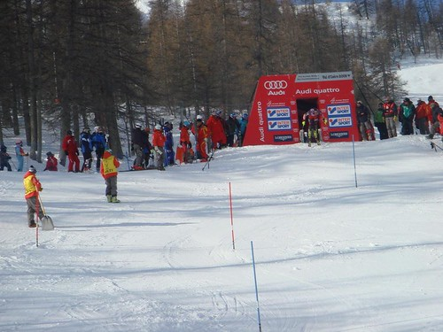 WORLD_CHAMPIONSHIPS_VAL_D_ISERE_2009_04