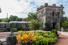 _DSF3321 (Antonio Balsera) Tags: park parque usa florida princeton homestead estadosunidos coralcastle