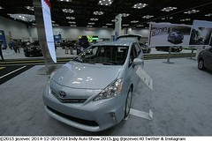 2014-12-30 0734 Indy Auto Show 2015 TOYOTA group (Badger 23 / jezevec) Tags: auto show new cars industry make car photo model automobile forsale image indianapolis year review picture indy indiana automotive voiture corporation coche toyota carro specs  current carshow newcar automobili automvil automveis manufacturer  dealers  2015   samochd automvel jezevec motorvehicle otomobil   indianapolisconventioncenter  automaker   autombil automana toyota 2010s indyautoshow bifrei awto   automobili  bilmrke    giceh december2014 20141230