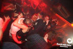FunkademiaNYE-Img0130