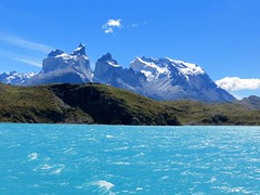 Torres del Paine-237