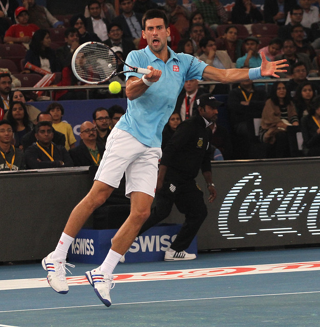 Novak (3)