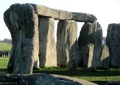 Stonehenge (Ted & John Koston) Tags: england archaeology stonehenge bluestone sarsen
