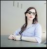141226-6939-EOSM.jpg (hopeless128) Tags: female australia newsouthwales 2014 rawan mountriverview