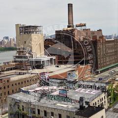 NEWYORK-1410