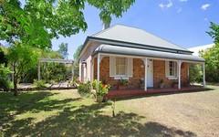 139 Faulkner Street, Bona Vista NSW