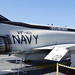 """San Diego Naval Visit • <a style=""""font-size:0.8em;"""" href=""""http://www.flickr.com/photos/76663698@N04/26233454864/"""" target=""""_blank"""">View on Flickr</a>"""