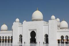 IMG_1227.jpg (svendarfschlag) Tags: uae mosque abudhabi unitedarabemirates sheikhzayedmosque   vereinigtenarabischenemiraten