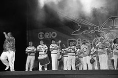 BRASIL - RIO DE JANEIRO - BRAZIL #RIOperambulando #CLAUDIOperambulando (  Claudio Lara ) Tags: girls sexy ass sex legs butt bikini culo bunda claudiolara clcrio clcbr claudiol clccam carnivalbyclaudio carnavalbyclaudio