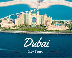 Dubai City Tours (Seawings Lifestyle01) Tags: dubai aerial abu dhabi tours ferrariworlddubai safaritours dubaitours seaplanetours burjkhalifa