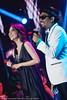 IMG_0062 (anakcerdas) Tags: music indonesia tv song stage performance jakarta trio bunga trans citra lestari