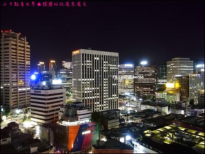 Tmark grand hotel 明洞 (42).JPG