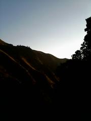 "Pengembaraan Sakuntala ank 26 Merbabu & Merapi 2014 • <a style=""font-size:0.8em;"" href=""http://www.flickr.com/photos/24767572@N00/26888624000/"" target=""_blank"">View on Flickr</a>"