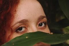 IMG_8463 (cmsfotografia) Tags: nature brasil landscape model photoshoot fashionphotography natureza fortaleza ceara nordeste aude universidadefederaldocear campusdopici ufce fotografiafortaleza audesantoanastacio