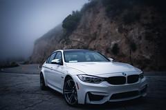 BMW F80 M3 - 20160515 - SGCR - 6D - IMG_2587_E_100 (JMG Images) Tags: bmw f80 m3 f80m3