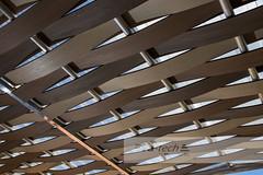 Residential_House Weavola_Centurion (http://www.eva-last.co.za) Tags: wood inspiration composite plastic deck shade trim decking cladding aruna xavia fascia evalast evatech rusteak weavola