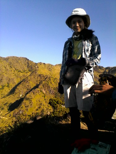 "Pengembaraan Sakuntala ank 26 Merbabu & Merapi 2014 • <a style=""font-size:0.8em;"" href=""http://www.flickr.com/photos/24767572@N00/27129752416/"" target=""_blank"">View on Flickr</a>"