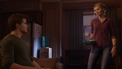 Uncharted 4_ A Thiefs End_20160513223554 (arturous007) Tags: family wedding portrait game monochrome photo fight sam sony adventure prison elena sully playstation extrieur share surraliste naughtydog ps4 fondnoir uncharted bordure playstation4 nathandrake photoralisme uncharted4 thiefsend