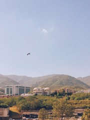 Islamabad (Commoner28th) Tags: pakistan vertical buildings landscape outdoors cityscape islamabad