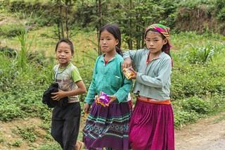 dong van - vietnam 84