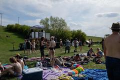 teddybearpicnicday-39 (claire.pontague) Tags: bear park party kite sunshine outdoors picnic teddy stage saskatoon dancefloor djs 2016