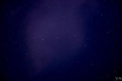 DSC_0048 (Yoann_R) Tags: france 35mm nikon lyon rhne ciel f18 nuit galaxie constellation toile plante saone longuepose astrophotographie 3518 d5300 rhne plante toile