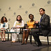 Youth, Peace and Security: New Global Perspectives