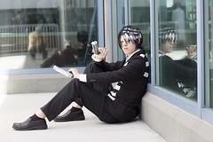 COS_8808 (tweeker0108) Tags: fanime2016 fanime anime animecosplay cosplay cosplayer cosplayers costume costumes sanjose canon7d canon california canon7dmarkii canonef50mmf14usm sigma1835mmf18dc sigma70200f28apoexdgos sigmaart sigma souleater souleatercosplay souleaterevans makaalbarn frankenstein elizabeththompson patriciathompson deaththekid liz patty lizandpatty cosplayliz