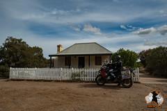 20160418-2ADU-010 Flinders Ranges