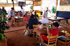 fleamktfood (ricksoloway) Tags: restaurants tucsonarizona eateries americansouthwest arizonamojo