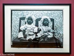 Expo Seydou Keita-11 (OPS_SPM) Tags: portrait paris france ledefrance photographie grand exposition palais mali afrique iphone grandpalais iphone6s