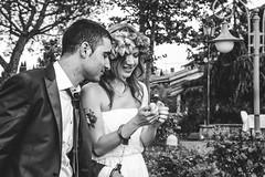 Bea&Matteo JUST MARRIED 10-05-2015 - 066 (federicograziani - Fe.Graz) Tags: nikon potrait ritratti ritratto federico sposa fotografo potraits sposo graziani nikond7000 festanuziale federicograzianifotografo fegraz beamatteo