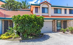 8/92 Greenway Drive, Banora Point NSW