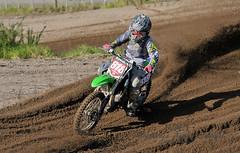 DSC_5572 (Shane Mcglade) Tags: mercer motocross mx