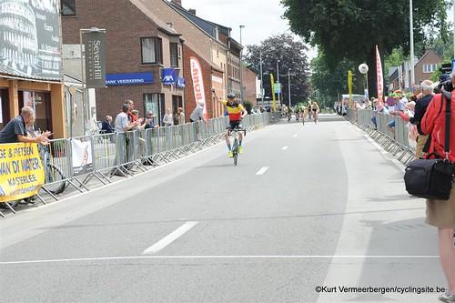 G-sport kasterlee (93)