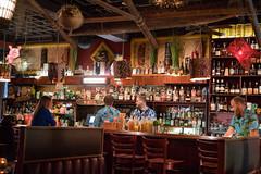 Porco Lounge & Tiki Bar (Edsel L) Tags: ohio 50mm us unitedstates room cleveland lounge tiki porco f20 leitz summicronm leitzsummicronm50mmf20 porcoloungetikiroom a7rm2 ilcea7rii