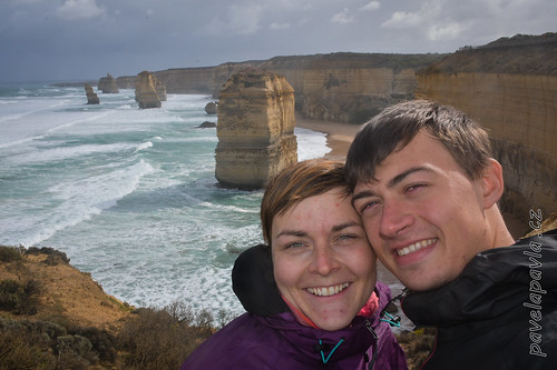 Pavel-Pavla_72_Great ocean road-0822.JPG