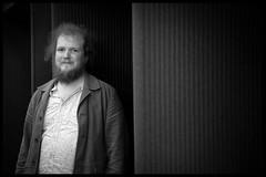 Stolen Moments : Peter Maxwell Dixon (Garry Corbett) Tags: stolenmoments stolenmomentsproject petermaxwelldixon birminghamjazz jazzlines arenatheatrewolverhampton soundengineer jazz birmingham cgarrycorbett2016 bluejazzbuddha flickrsbest