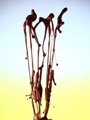 063 / 2016 (andy_1605) Tags: sculpture macro art water drops waterdrop wasser drop droplet splash waterdrops liquid waterdroplets wassertropfen tropfen watersplash watersculpture highspeedphotography liquidsculpture tropfenfotografie