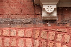 E9thSt (50) (ShellyS) Tags: nyc newyorkcity manhattan eastvillage buildings