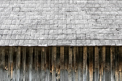 Tin Roof (sbluerock) Tags: roof flickr tinroof 178of365 project365